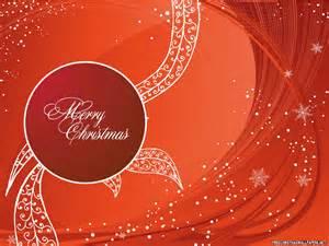 merry greetings hd wallpapers merry greetings wallpaper