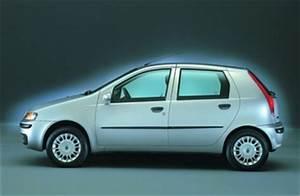Fiche Technique Fiat Punto : fiche technique fiat punto ii 1 2 80ch sporting 3p 2002 ~ Maxctalentgroup.com Avis de Voitures