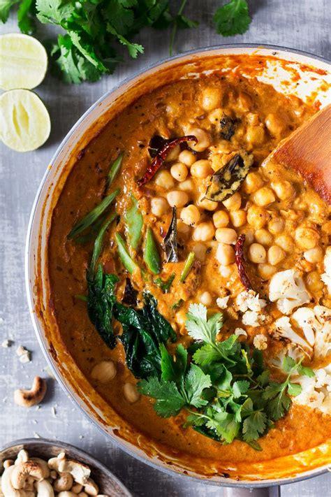cuisine vegan 25 best ideas about vegan food on vegan