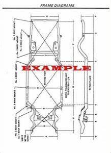 1977 Corvette Wiring Diagram Pdf : 1975 1977 chevrolet corvette laminated frame diagram ebay ~ A.2002-acura-tl-radio.info Haus und Dekorationen