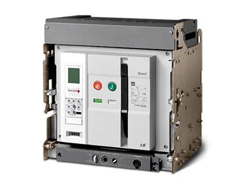 повышение энергоэффективности в распределительных сетях 610 кв