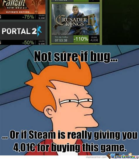 Steam Sale Meme - troll steam memes best collection of funny troll steam pictures
