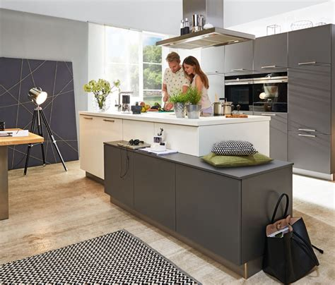 Was Ist Eine Wohnküche by Offene Wohnk 252 Che Planen Professionelle Beratung Bei
