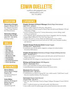 brand ambassador description for resume brand ambassador resume sle sle resumes