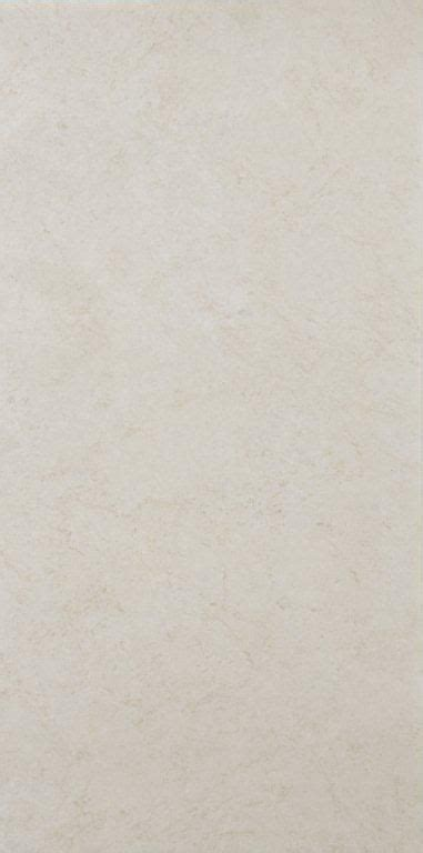 24 inch porcelain tile eliane beton sand 12 inch x 24 inch glazed porcelain floor wall tile 11 62 sq ft case
