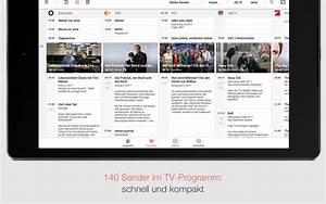 Www Tv Spielfilm Programm : tv spielfilm tv programm mit live tv android apps auf ~ Lizthompson.info Haus und Dekorationen