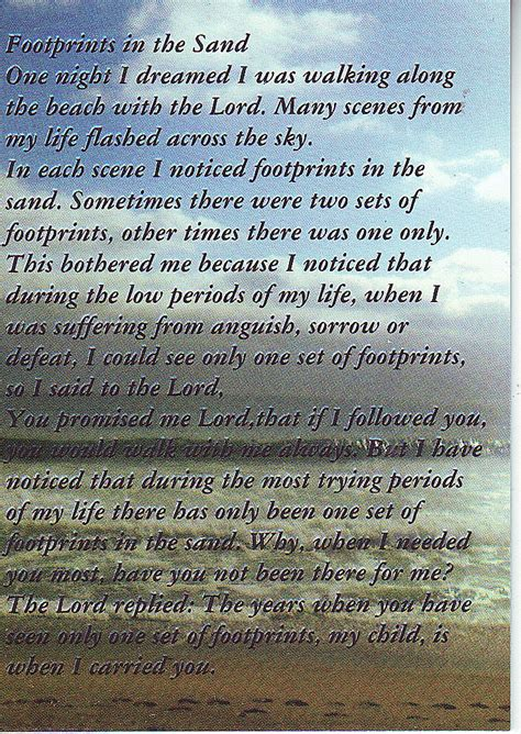 funeral quotes  dad quotesgram