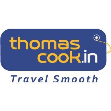 Thomascook.in Membership Rewards®