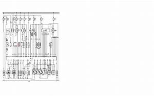 2004 Saab 9 3 Fuse Box Diagram Pictures To Pin On Pinterest