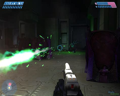 halo fan game download halo combat evolved pc version halo photo 34030366