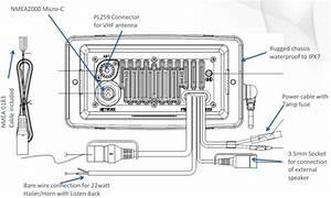 Hailer Wiring Diagram