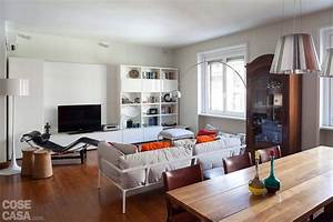 81 Stupefacente Progetti Case Moderne Interni Home Design Moderni Pertaining To Arredamenti 87