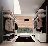 Amazing Modern Walk In Closets Stuning Walk In Closets Design