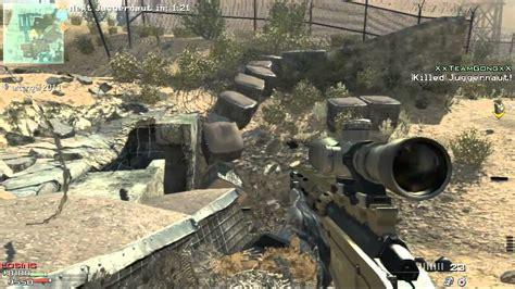 Juggernaut Call Of Duty Call Of Duty Modern Warfare 3 $ Www