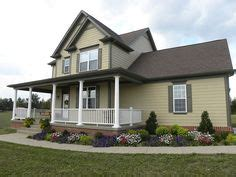 images  country home plans  pinterest house plans country homes  great rooms