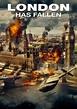 London Has Fallen | Movie fanart | fanart.tv