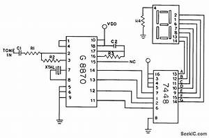 home audio amplifier circuit diagram imageresizertoolcom With fire alarm systems circuit diagram furthermore rf power lifier circuit