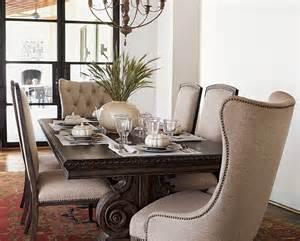 Round Beveled Mirror by Dining Room Ideas Design Inpiration