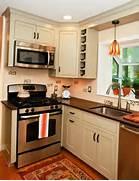 Ideas For Kitchen Designs by Small Kitchen Design Ideas NationTrendz Com