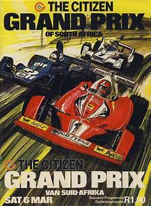 Programme Grand Prix F1 : 1976 formula 1 world championship programmes the motor racing programme covers project ~ Medecine-chirurgie-esthetiques.com Avis de Voitures