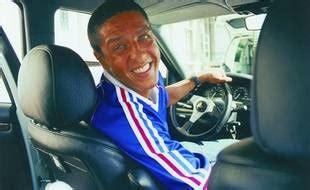 extrait taxi 5 samy naceri explique pourquoi il n est pas dans 171 taxi 5 187 et il n est pas content