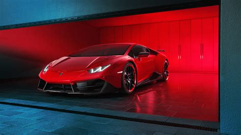Lamborghini Huracan 4k Wallpapers by 2016 Lamborghini Huracan Lp580 2 Novitec Torado 4k