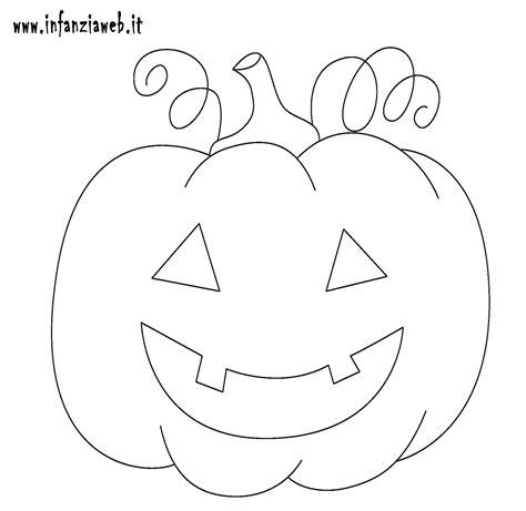 disegni piccolini meglio di smile disegni da colorare per bambini piccoli