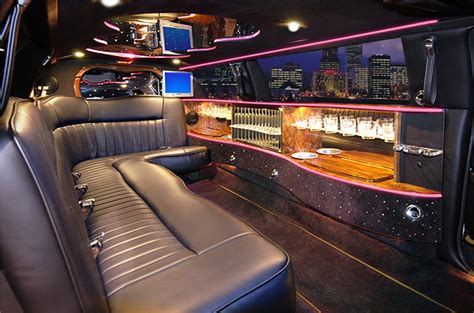 Stretch Limo Rental Near Me by Cheap Rentals Near Me Affordable Buses