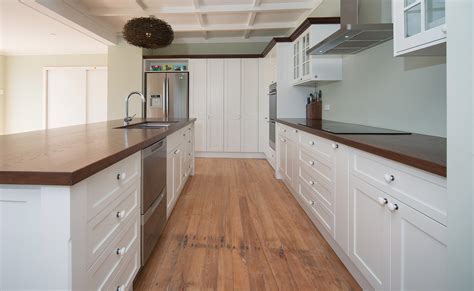 kitchen cabinet costs refresh renovations  zealand