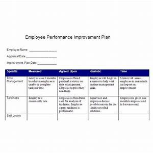 smart action plan template in our sample template the With human resources action plan template