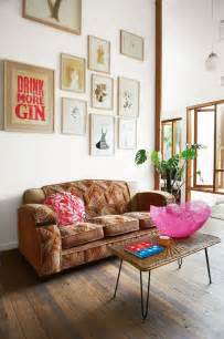 Indian Sitting Living Room