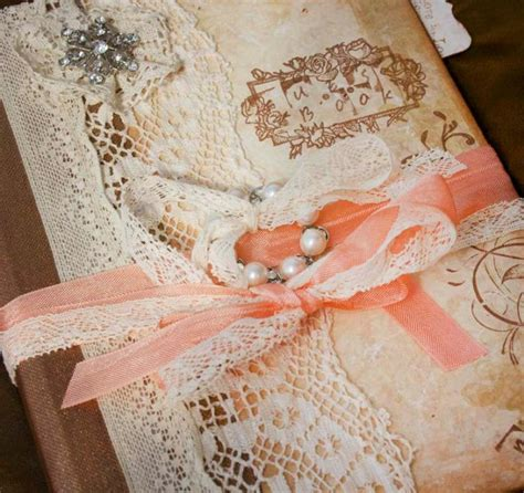 Peaches & Cream with a Twist of Serene OneWed