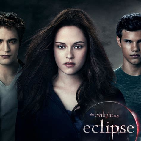 Twilight Movie Wallpapers Hd Free Download Background Images