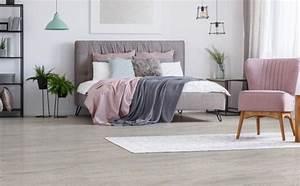 Ruhe Und Raum : 1000 ideen f r schlafzimmer ideen f r ihren gesunden ~ Watch28wear.com Haus und Dekorationen