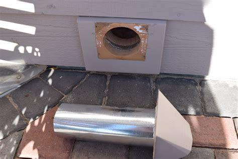 external exhaust fan for bathroom exhaust fan installation diy rex