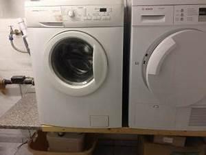 Waschmaschinen Erhöhung Selber Bauen : podest f r waschmaschine bitte um rat und hilfe haus ~ Michelbontemps.com Haus und Dekorationen