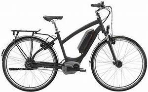 E Mtb Kaufen : hercules e bike preiswert online bei fahrrad xxl kaufen ~ Kayakingforconservation.com Haus und Dekorationen