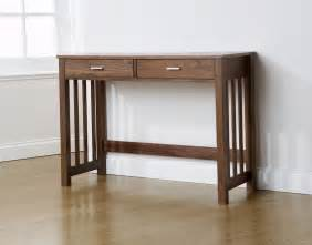 console tables uk ikea thesecretconsul com