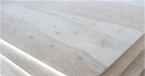 cdx plywood installing cdx plywood for underlayment for