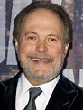 Billy Crystal | Disney Wiki | FANDOM powered by Wikia