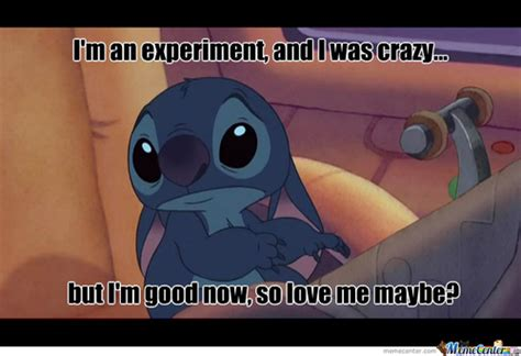Lilo And Stitch Memes - 1000 images about stitch and toothless on pinterest toothless toothless and stitch and how