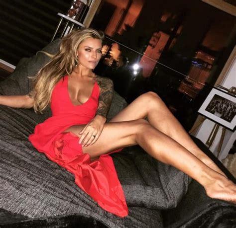Sony kraus nackt anal photo