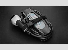 ¿Cargará el Renault ZOE con el cable de recarga ocasional
