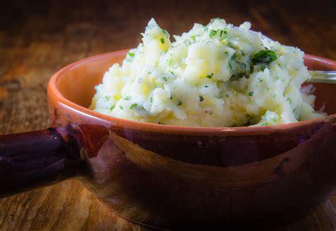 bobby flays lemon potatoes recipe keeprecipes