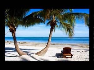 honeymoon packages in florida keys all inclusive With florida keys all inclusive honeymoon
