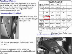 Wiring Diagram 1999 Pontiac Montana 3476 Archivolepe Es