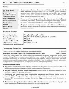 federal resume examples federal government resume With military spouse resume help