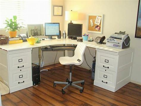 home office l desk l shaped office desk l shaped office desk dimensions desk