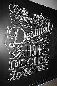 251 best images... Wall Typography Quotes