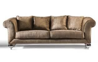 mã bel de sofa sofá vintage bogart en portobellostreet es